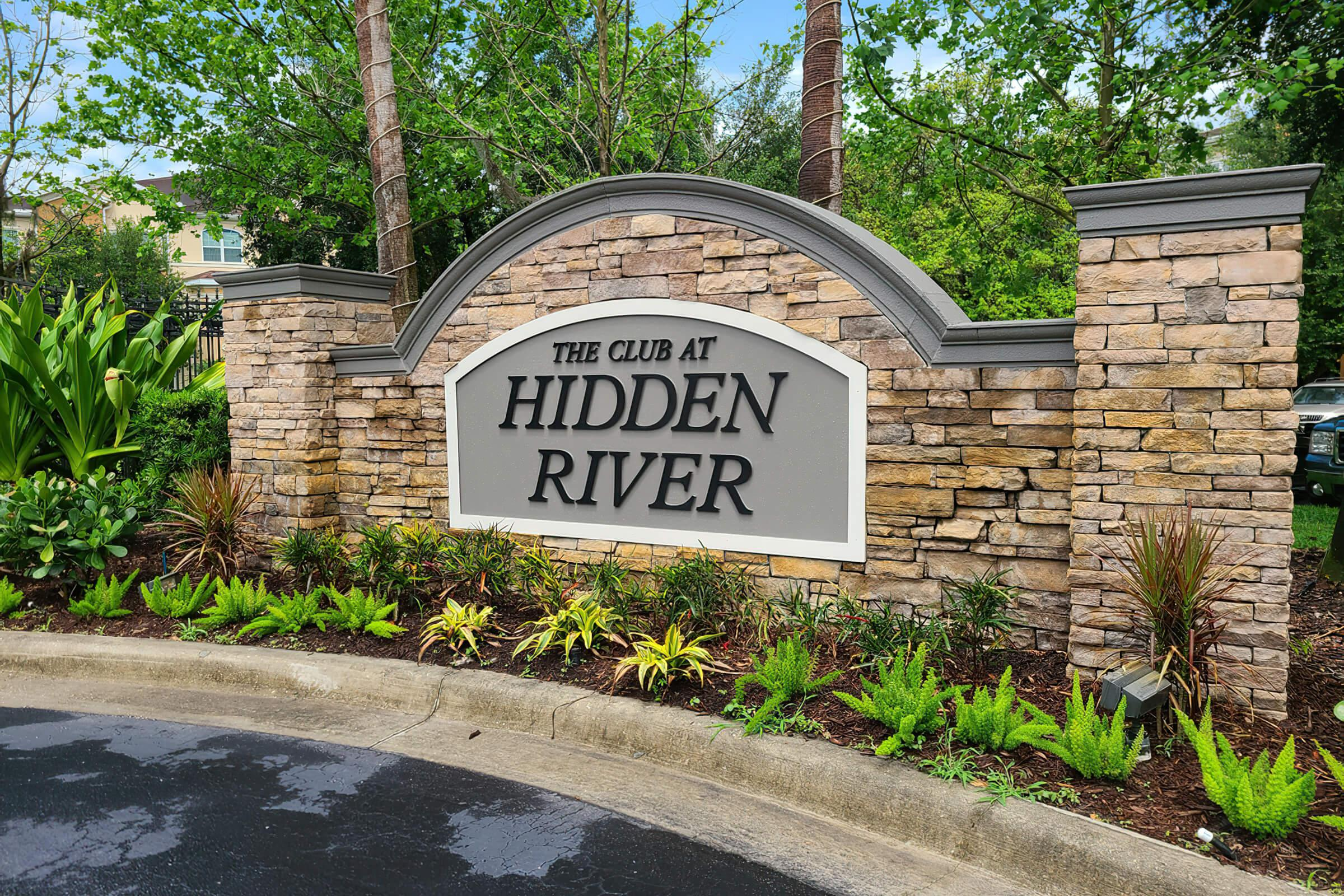 Club Hidden River Amenity 9.jpg