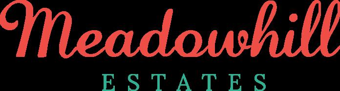 Meadowhill Estates Logo