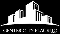 Center City Place Logo