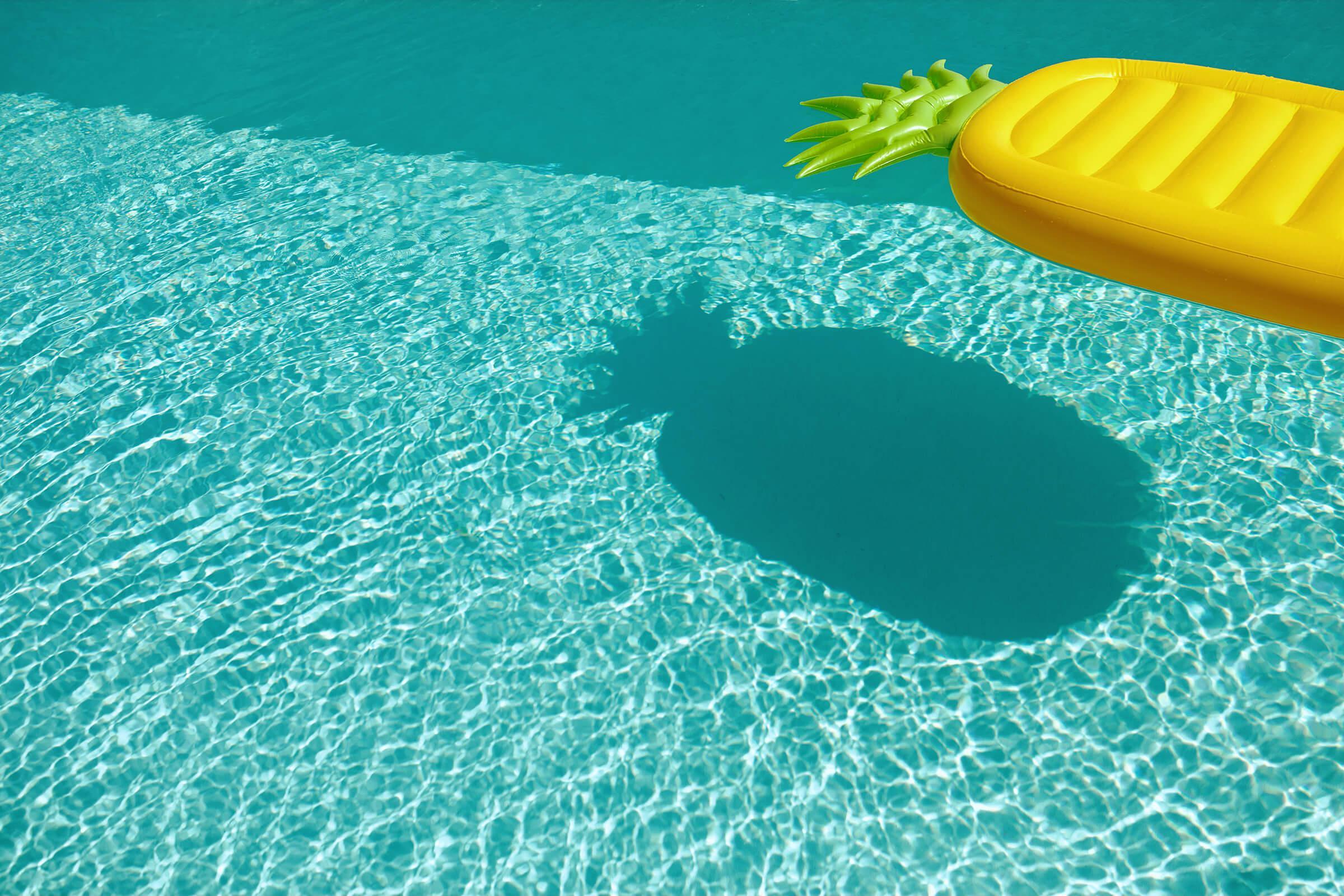 Pool Pineapple Float-1147771859.jpg