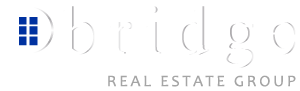 Bridge Real Estate Group Logo