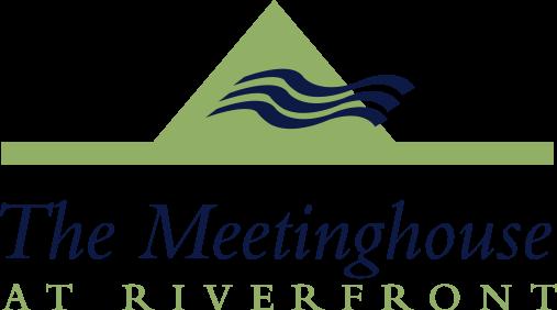 Meetinghouse at Riverfront Logo