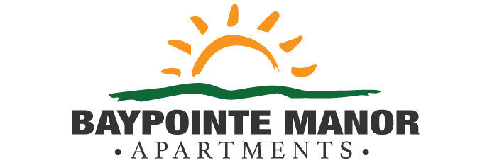 Baypointe Manor Logo
