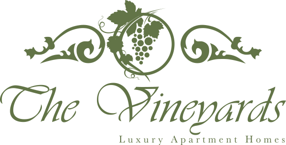 Vineyards Logo