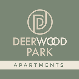 Deerwood Park Apartments Logo