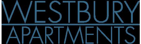 Westbury Apartments Logo