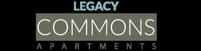 Legacy Commons Logo