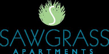 Sawgrass Apartments Logo