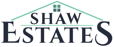 Shaw Estates Logo
