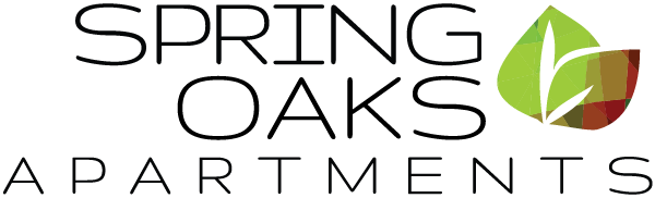 Spring Oaks Apartments logo