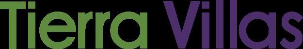 Tierra Villas Logo