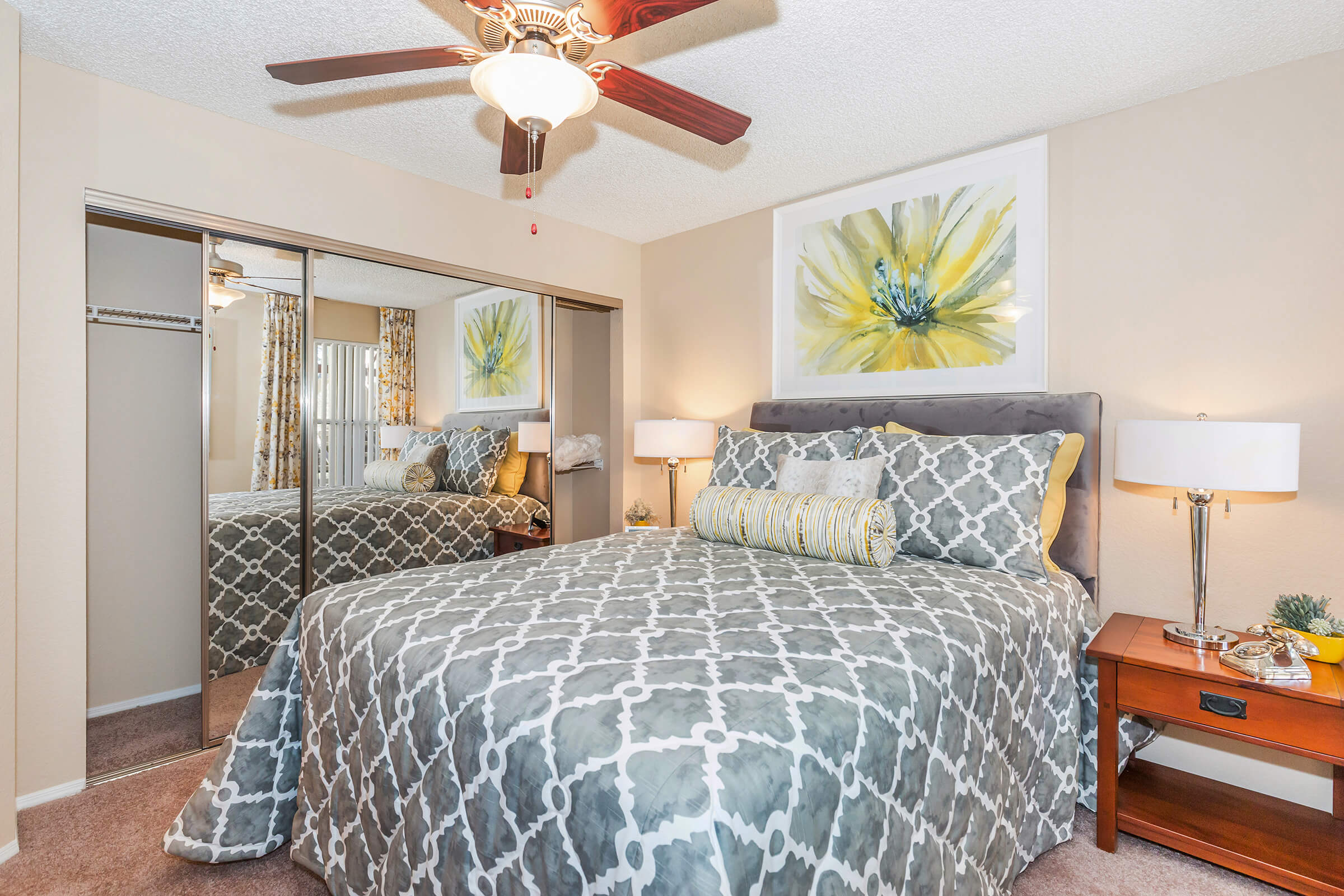 phoenix apartments one az logo dm cypress bedroom in manor property