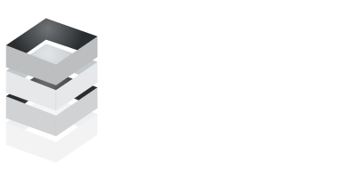 Catalyst Property Solutions Logo