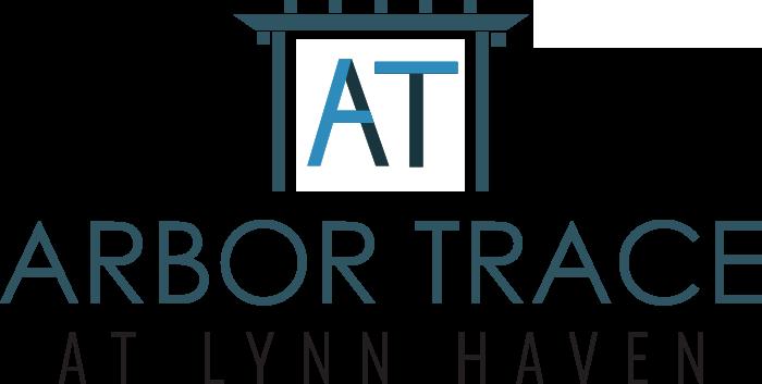 Arbor Trace at Lynn Haven Logo