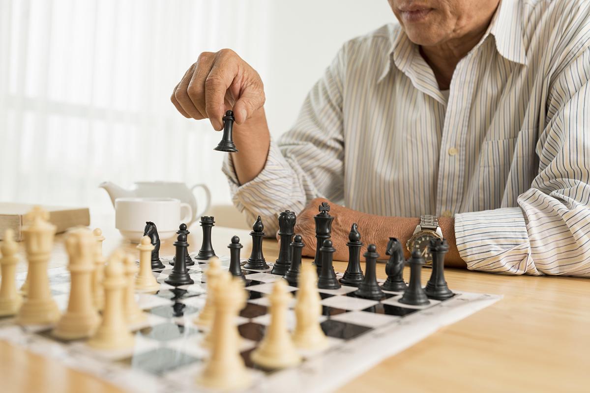 Senior playing chess.jpg