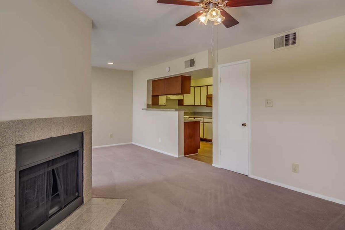 large-houston-apartment-floor-plan.jpg
