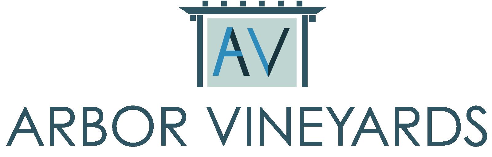 Arbor Vineyards Logo