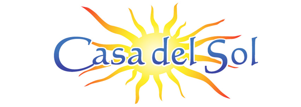 Casa Del Sol Apartment Homes logo