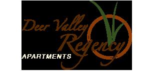 Deer Valley Regency Logo