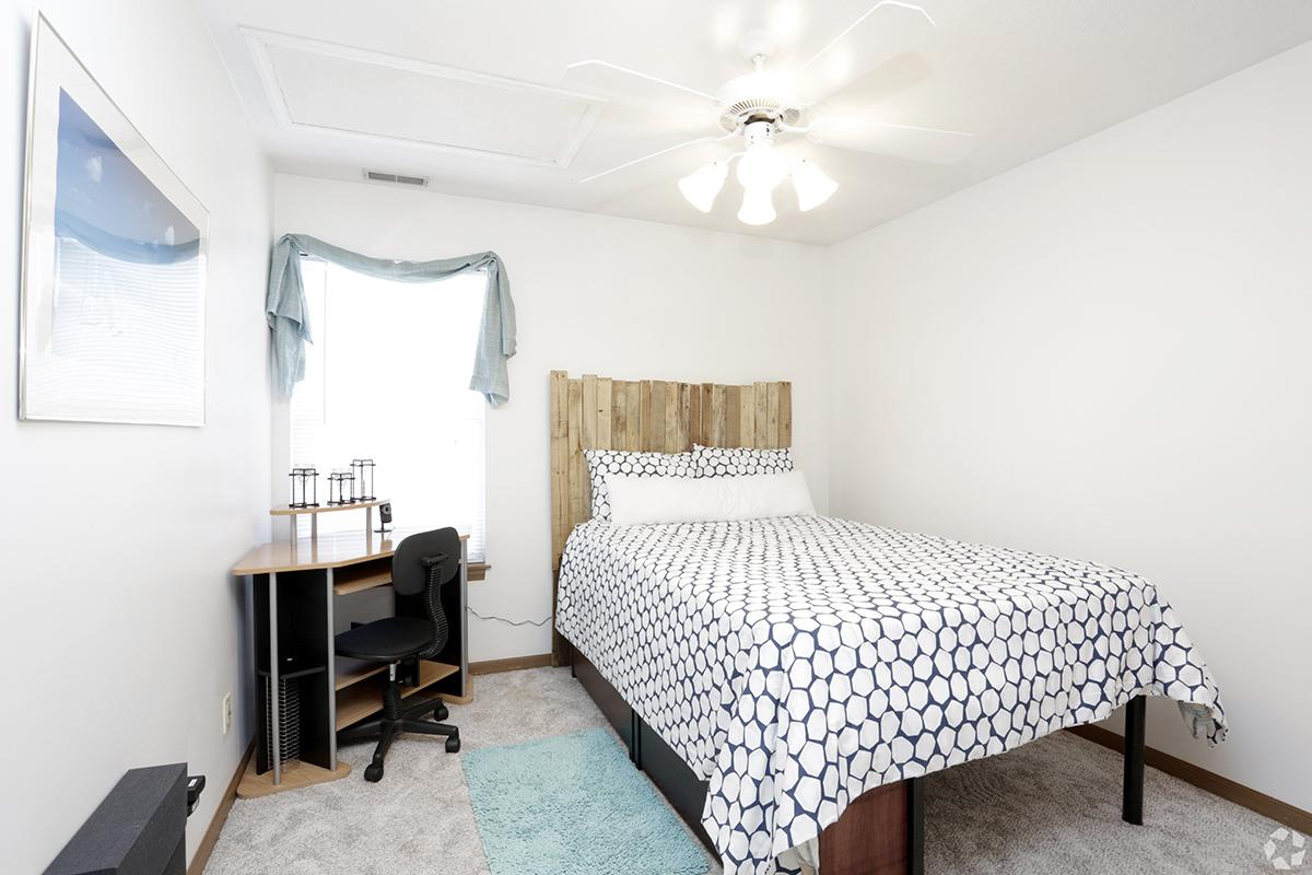 River Walk Apartments - Availability, Floor Plans & Pricing