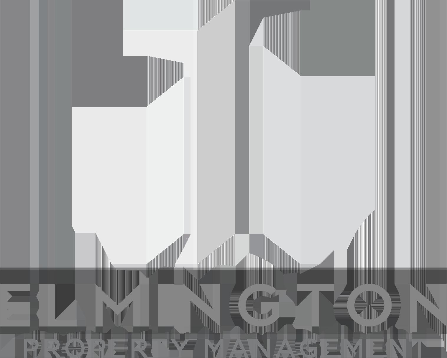 Elmington Property Management
