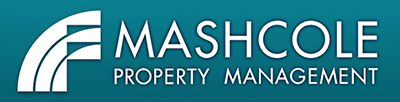 Mashcole Property Management