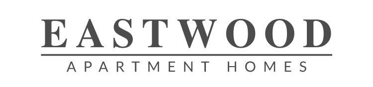 Eastwood Apartment Homes logo