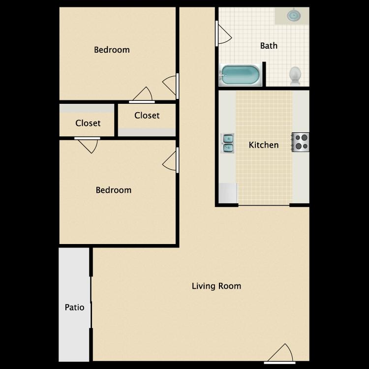 Lightning Creek - Availability, Floor Plans & Pricing on