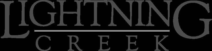 Lightning Creek Logo