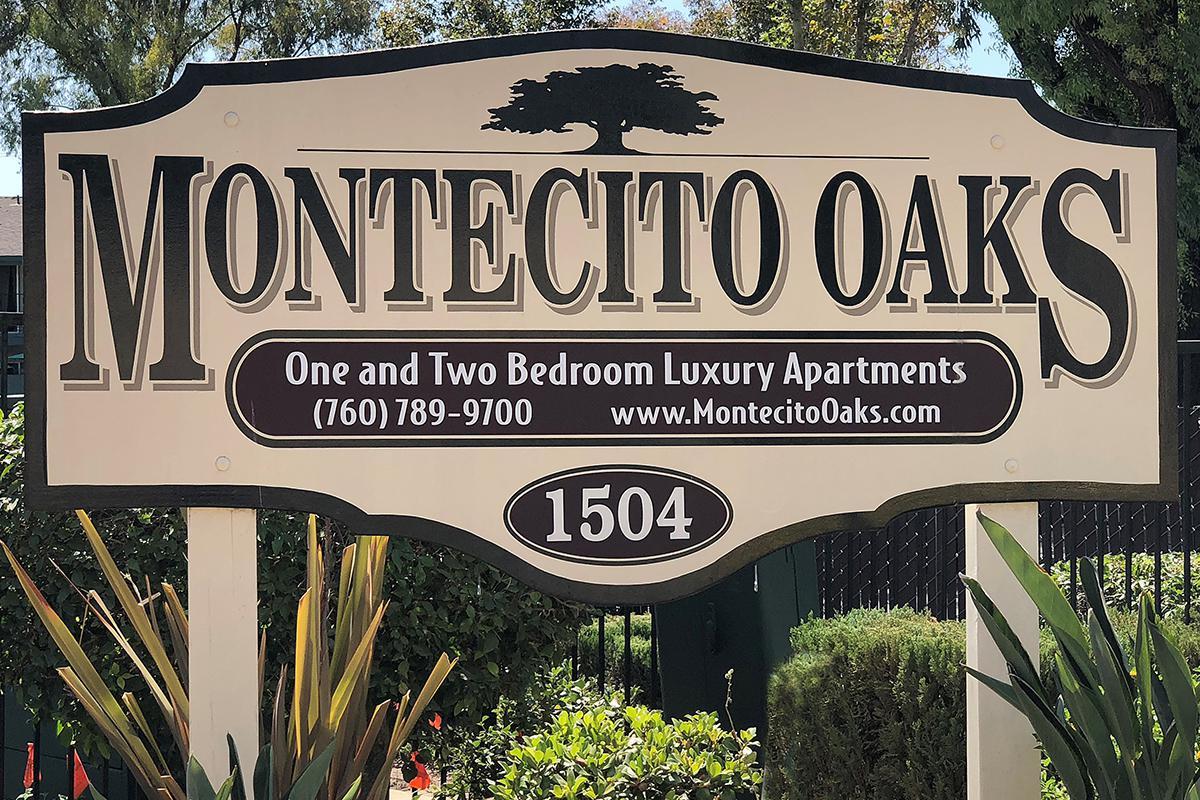 Montecito1.jpeg