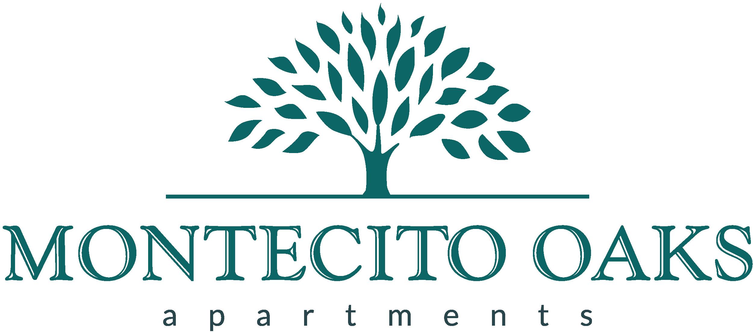 Montecito Oaks Logo