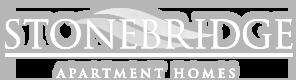 Stonebridge Apartments Logo