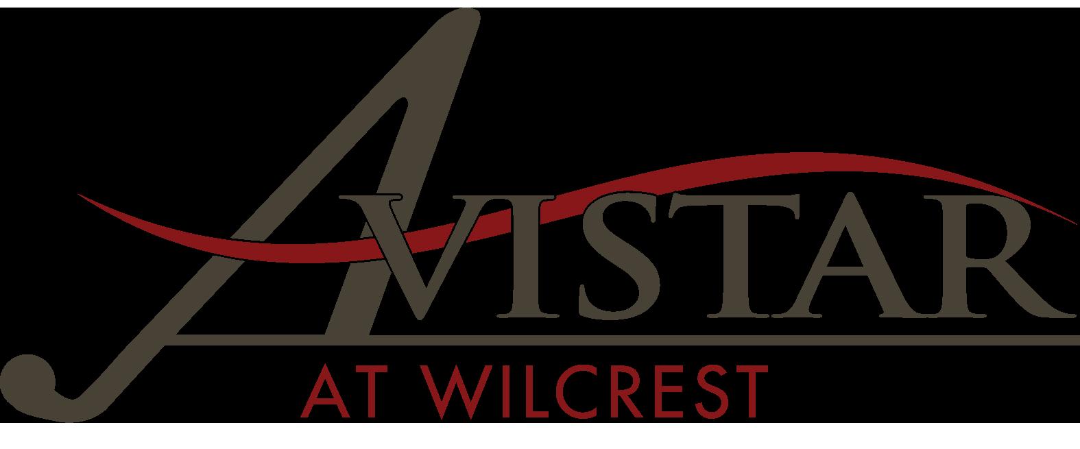 Avistar at Wilcrest Logo