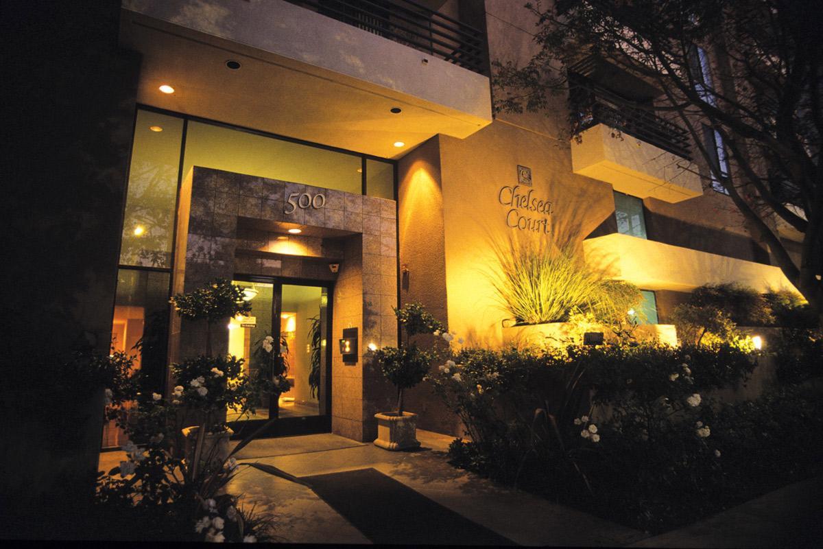 Front-Entrance.jpg