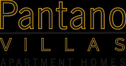 Pantano Villas Logo