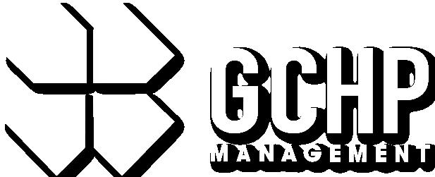 GCHP Management, LLC