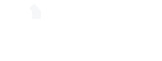 Scotia Group Management, LLC Logo