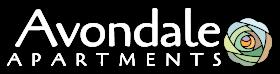 Avondale Apartments Logo