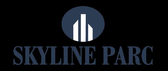 Skyline Parc Logo