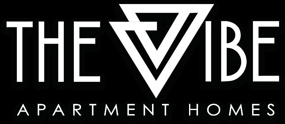 The Vibe Denton Logo