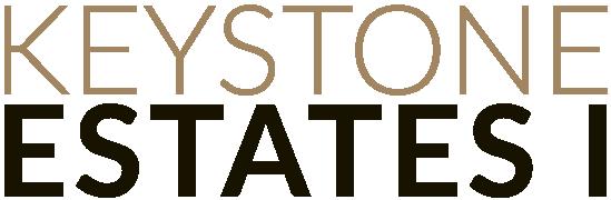 Keystone Estates I Logo
