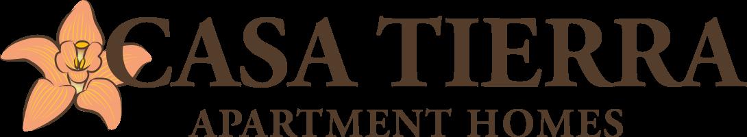 Casa Tierra Logo
