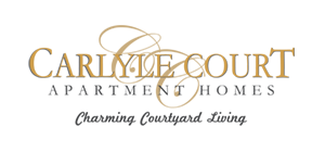 Carlyle Court Logo