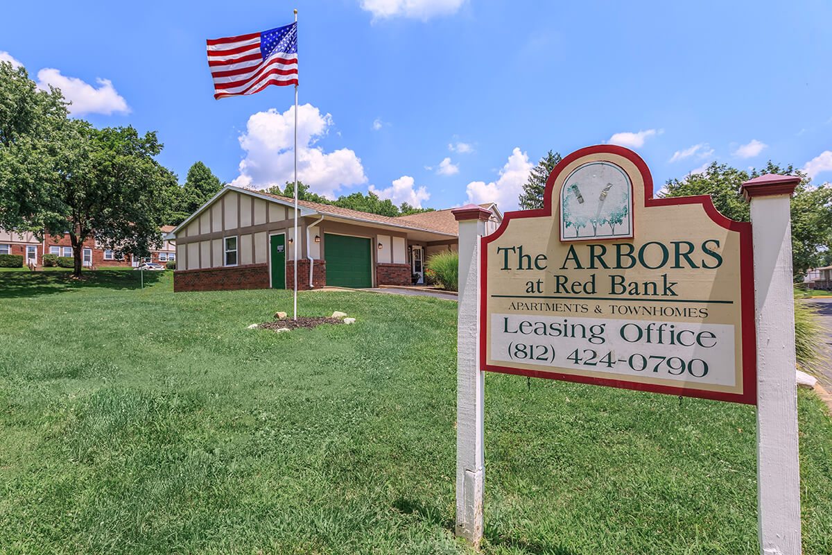 Picture of Arbors at Redbank