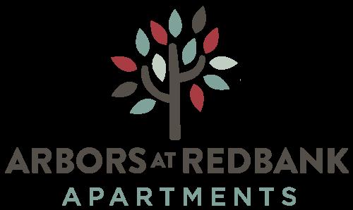 Arbors at Redbank Logo
