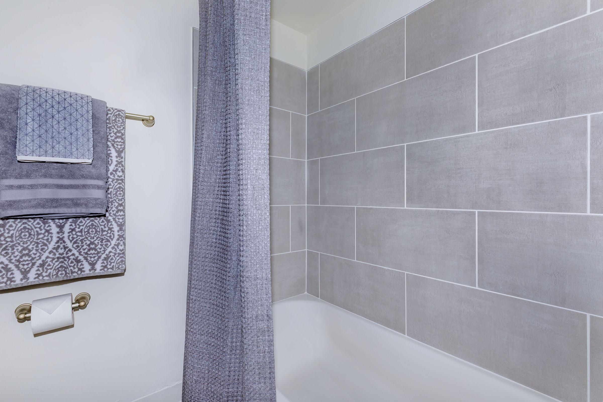 0O7A5363-Bath5.jpg