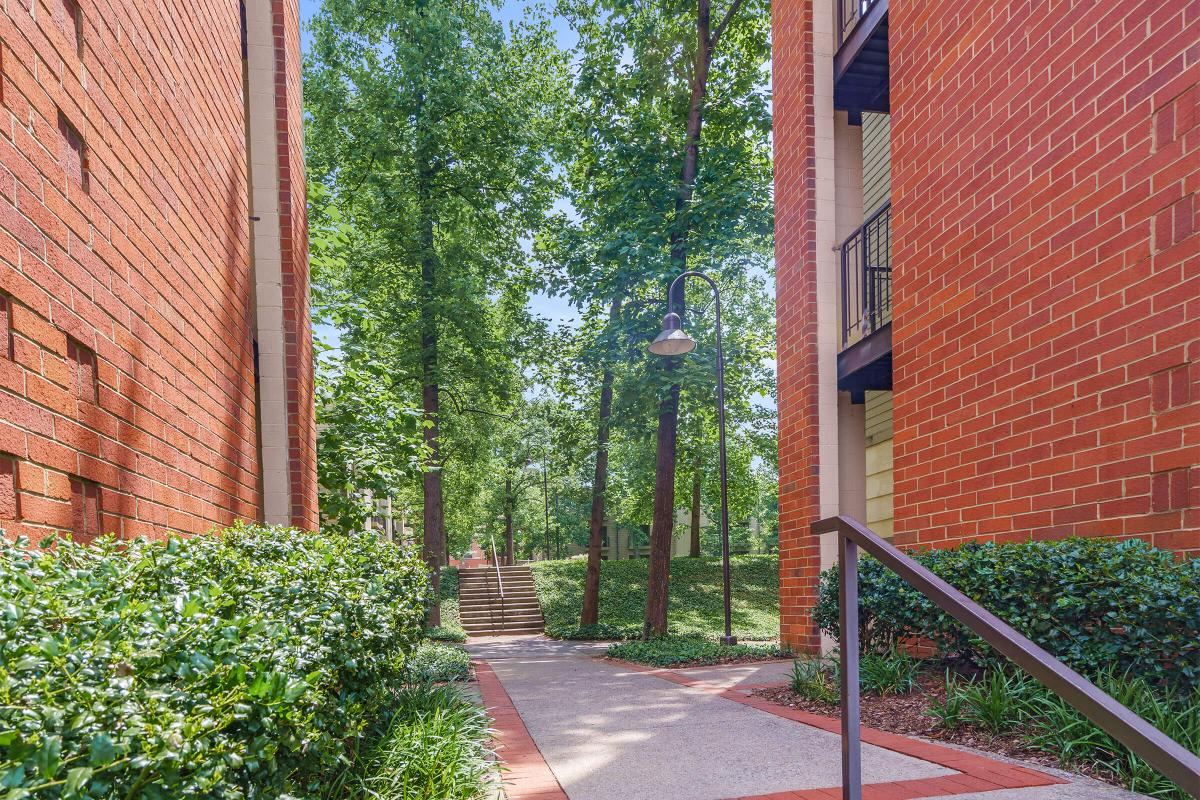 Apartments for Rent in Nashville