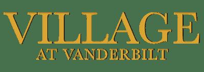 Village at Vanderbilt Logo