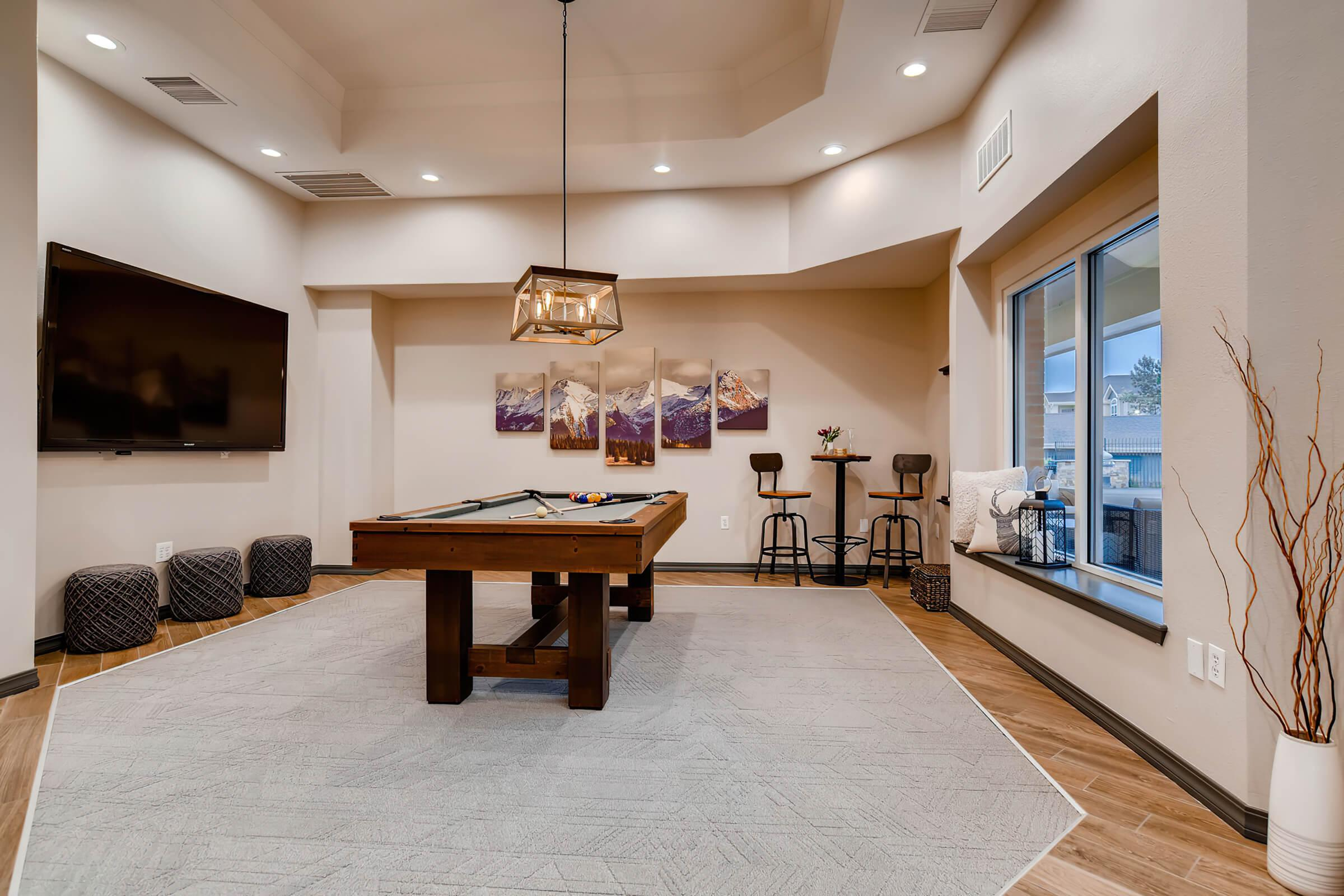 13631 Shepard Hts Colorado Springs CO - Web Quality - 012 - 12 Clubhouse.jpg