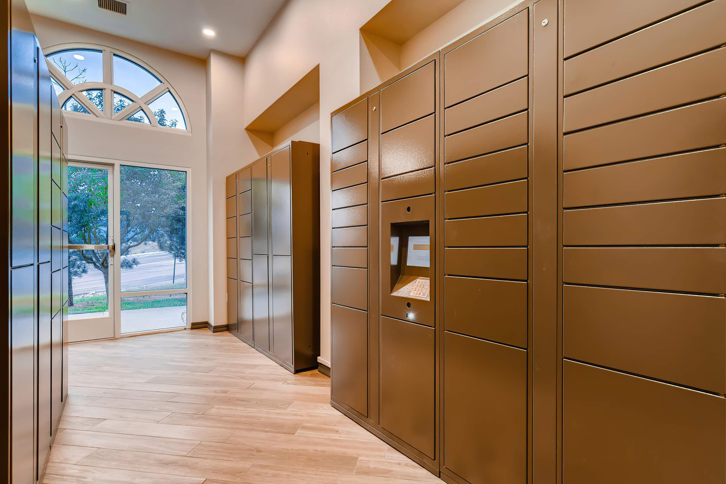 13631 Shepard Hts Colorado Springs CO - Web Quality - 016 - 17 Clubhouse.jpg